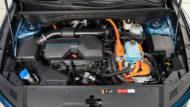 Autoperiskop.cz  – Výjimečný pohled na auta - Nejvýkonnější Sorento na ČR trhu nově v provedení Plug-in Hybrid