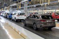 Autoperiskop.cz  – Výjimečný pohled na auta - Výrobní výsledky Kia Motors Slovakia v roce 2020