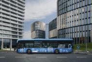 Autoperiskop.cz  – Výjimečný pohled na auta - Do Prahy zamíří nové elektrobusy ze Škody Transportation