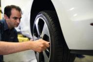 Autoperiskop.cz  – Výjimečný pohled na auta - Předplacený servis od Volkswagen Financial Services lze nově pořídit i na splátky