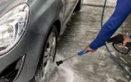 Autoperiskop.cz  – Výjimečný pohled na auta - ÚAMK radí: V zimě do myčky, ano či ne?