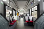 Autoperiskop.cz  – Výjimečný pohled na auta - Brno se může těšit na nové trolejbusy, DPMB podepsal smlouvu na dodání až 40 nových kusů