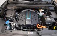 Autoperiskop.cz  – Výjimečný pohled na auta - Kia e-Niro vyhlášena vítězem kategorie nové studie organizace J.D. Power se zaměřením na zákaznické zkušenosti s elektromobily