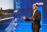 Autoperiskop.cz  – Výjimečný pohled na auta - Volkswagen pokládá základy pro úspěšný rok 2021