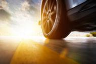 Autoperiskop.cz  – Výjimečný pohled na auta - Jak prodloužit životnost pneumatik