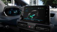 Autoperiskop.cz  – Výjimečný pohled na auta - Nový Peugeot e-Rifter: READY FOR FULL ELECTRIC