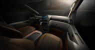 Autoperiskop.cz  – Výjimečný pohled na auta - Hyundai Motor odhaluje další designové detaily modelu STARIA