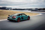 Autoperiskop.cz  – Výjimečný pohled na auta - Audi Sport nově s dvěma úrovněmi obchodních partnerů