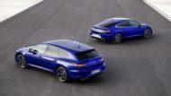 Autoperiskop.cz  – Výjimečný pohled na auta - Volkswagen zahájil prodej nových sportovních modelů Arteon R a Arteon Shooting Brake R