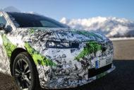 Autoperiskop.cz  – Výjimečný pohled na auta - Žádaná výbavová řada: ŠKODA AUTO představila před deseti lety modelem FABIA verze MONTE CARLO