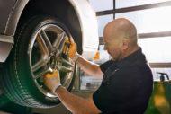 Autoperiskop.cz  – Výjimečný pohled na auta - Průzkum Continental: Češi myslí na bezpečnost, na letní pneumatiky se chystá přezout téměř 80 procent řidičů