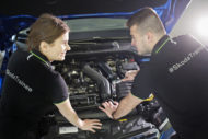Autoperiskop.cz  – Výjimečný pohled na auta - ŠKODA AUTO spouští program pro rozvoj talentů zaměřený na elektromobilitu a digitalizaci