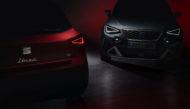 Autoperiskop.cz  – Výjimečný pohled na auta - SEAT dodá modelům Ibiza a Arona nový emotivní náboj evolučním exteriérem a revolučními změnami v interiéru