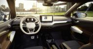 Autoperiskop.cz  – Výjimečný pohled na auta - Volkswagen ID.4 je World Car of the Year 2021