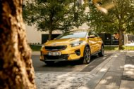 Autoperiskop.cz  – Výjimečný pohled na auta - Kia otevřela svá dealerství široké veřejnosti