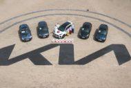 Autoperiskop.cz  – Výjimečný pohled na auta - Kia v Evropě vyrobila již přes 4 miliony vozidel