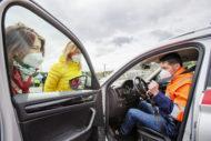 Autoperiskop.cz  – Výjimečný pohled na auta - ŠKODA AUTO se zapojila do projektu vzdělávání mladých řidičů Start Driving
