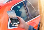 Autoperiskop.cz  – Výjimečný pohled na auta - ŠKODA AUTO DigiLab rozšiřuje P2P platformu pro sdílení vozů HoppyGo na Slovensko a do Polska