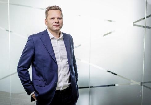 Elektromobilita snadno a rychle: ŠKODA AUTO Česká republika nabízí zákazníkům balíčky eMobility