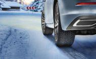 Autoperiskop.cz  – Výjimečný pohled na auta - Novinky na trhu zimních pneumatik: Continental představuje WinterContact TS 870 a WinterContact TS 870 P