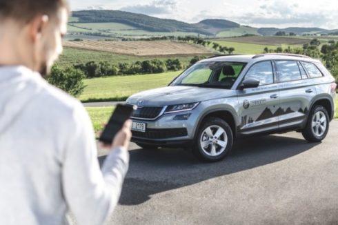Nechte své auto vydělávat – HoppyGo odhaluje TOP 10 nejvýdělečnějších pronajímatelů aut