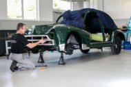Autoperiskop.cz  – Výjimečný pohled na auta - ASOCIACE AVENTURE PEUGEOT MĚNÍ LOGO