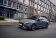 Autoperiskop.cz  – Výjimečný pohled na auta - Ostré modely i20 N a i30 N přijíždějí na český trh