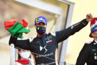 Autoperiskop.cz  – Výjimečný pohled na auta - DS Techeetah v Monaku neporazitelný: António Félix da Costa získal pole position i vítězství