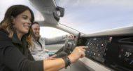 Autoperiskop.cz  – Výjimečný pohled na auta - Stellantis a Foxconn budou prostřednictvím společného podniku Mobile Drive vyvíjet inovativní digitální kokpity a personalizované online služby