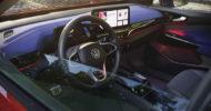 Autoperiskop.cz  – Výjimečný pohled na auta - Inteligentními výkony k trvale udržitelnému potěšení z jízdy: Nový Volkswagen ID.4 GTX