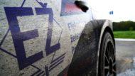 Autoperiskop.cz  – Výjimečný pohled na auta - Rallysprint Kopná s návratem k vozu kategorie Rally2
