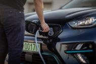 Autoperiskop.cz  – Výjimečný pohled na auta - Společnosti Kia a Uber zahájily spolupráci na poli elektrické mobility v Evropě