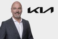 Autoperiskop.cz  – Výjimečný pohled na auta - Steffen Cost nově jmenovaný viceprezident společnosti Kia Europe