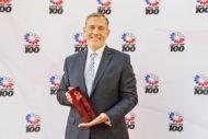 Autoperiskop.cz  – Výjimečný pohled na auta - ŠKODA AUTO obhájila vítězství mezi nejúspěšnějšími českými podniky CZECH TOP 100
