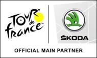 Autoperiskop.cz  – Výjimečný pohled na auta - ŠKODA AUTO je již po 18. oficiálním hlavním partnerem Tour de France