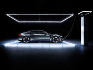 Autoperiskop.cz  – Výjimečný pohled na auta - Předseda představenstva Audi Duesmann oznámil na Berlínské konferenci o klimatu urychlený přechod na elektromobilitu