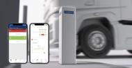 Autoperiskop.cz  – Výjimečný pohled na auta - Společnost Goodyear spouští službu DrivePoint