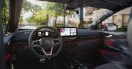Autoperiskop.cz  – Výjimečný pohled na auta - Zákazníci již mohou objednávat nové ID.4 GTX1