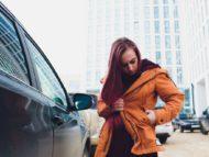 Autoperiskop.cz  – Výjimečný pohled na auta - Pojistěte svůj autoklíč proti ztrátě a užijte si dovolenou bez starostí