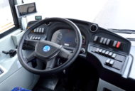 Autoperiskop.cz  – Výjimečný pohled na auta - Škoda Transportation představila nový dieselový autobus Škoda D'CITY