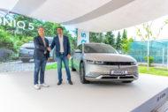 Autoperiskop.cz  – Výjimečný pohled na auta - Hyundai se stává generálním partnerem Botanické zahrady hl. m. Prahy