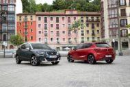 Autoperiskop.cz  – Výjimečný pohled na auta - Zákazníci již mohou objednávat nové modely SEAT Ibiza a SEAT Arona, výroba byla spuštěna