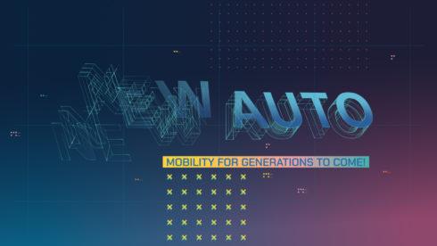 Koncern Volkswagen a SEAT S.A. činí další krok k vybudování centra elektromobility ve Španělsku
