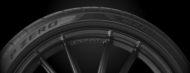 Autoperiskop.cz  – Výjimečný pohled na auta - PIRELLI PŘEDSTAVUJE PNEUMATIKY PRO VYSOKÉ ZATÍŽENÍ  URČENÉ ELEKTRICKÝM A HYBRIDNÍM VOZŮM