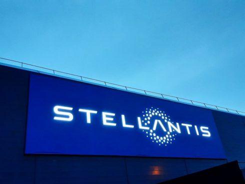 """Stellantis vytváří """"Stellantis Design Studio"""""""