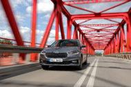 Autoperiskop.cz  – Výjimečný pohled na auta - ŠKODA FABIA dnes oficiálně vstupuje na český trh, v předprodeji si ji objednalo už více než 4700 zákazníků