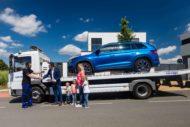 Autoperiskop.cz  – Výjimečný pohled na auta - Nabídka ojetých vozidel je nejnižší za 5 let. A výhledově neporoste