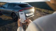 "Autoperiskop.cz  – Výjimečný pohled na auta - Telematický systém Kia s novým označením ""Kia Connect"""