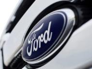 Autoperiskop.cz  – Výjimečný pohled na auta - Auto Palace získal významné ocenění značky Ford