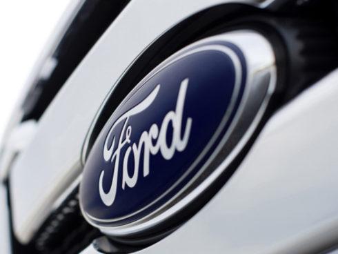 Auto Palace získal významné ocenění značky Ford